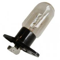 Ampoule / lampe de micro ondes smeg  824610572
