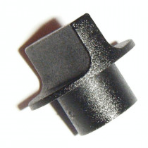 Bouton de four micro onde Gaggenau  145414