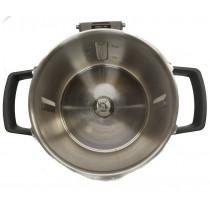 Cookit Bol XL 17004627