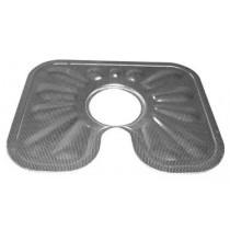 Filtre fin / filtre fond de cuve lave vaisselle 899646121370