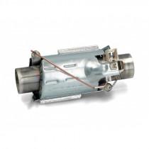 Élément de chauffe 2040W 40mm 484000000610 Whirlpool
