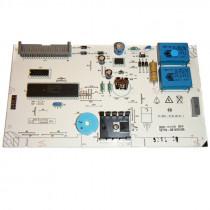 Module / platine de réfrigérateur Bosch, Siemens et Neff 263781