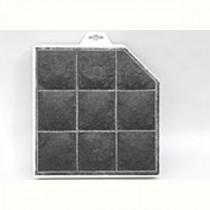 Filtre a charbon 00299600 DHZ3106 LZ31501 d'origine Bosch / Siemens / Neff