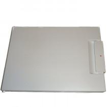 Porte de Freezer / Conservateur 00299833 d'origine Bosch, Neff Siemens
