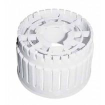 Microfiltre Lave Vaisselle Fagor  Bandt / De dietrich / Sauter / Vedette