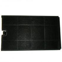 Filtre charbon C00090795 modèle 35