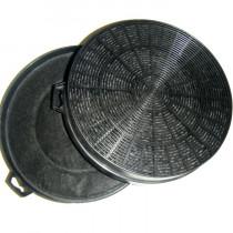 Filtre a charbon 00353121 Bosch Neff Siemens