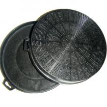Filtre à charbon Falmec type 2 cod 114162