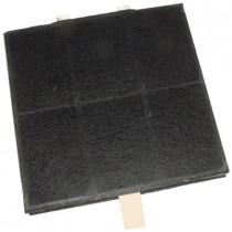 Filtre a charbon d'origine 00360732 Bosch / Siemens / Neff / Gaggenau