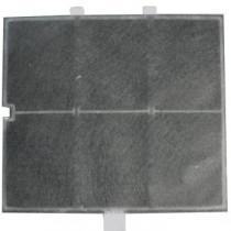Filtre a charbon 00361047 DHZ5205 DHZ5136 LZ51351 Bosch Siemens Neff Gaggenau