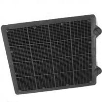 Filtre a charbon 00365330 Bosch / Siemens / Neff / Gaggenau