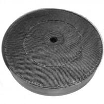Filtre a charbon 00366302 d'origine Bosch / Siemens
