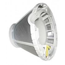 Microfiltre Lave Vaisselle Miele 4011464