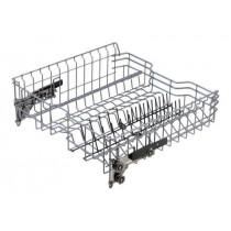 Panier supérieur de lave-vaisselle 00778368