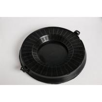 Filtre a charbon Electrolux Faure Arthur Martin et AEG 9029791713