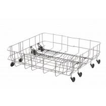 Panier inférieur de lave-vaisselle 00203987 203987 Bosch Neff Siemens Gaggenau