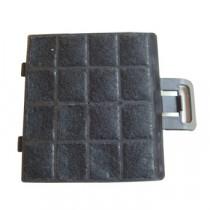 Filtre charbon actif 00426967