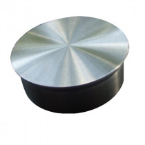 Bouton magnétique Gaggenau TWIST PAD 00429291 429291