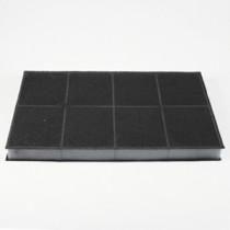 Filtre a charbon 00460008 Bosch / Siemens / Neff