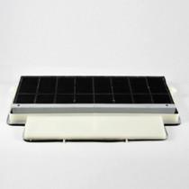 Filtre a charbon 00460028 d'origine Bosch / Siemens / Neff