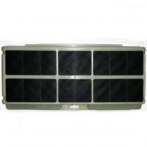Filtre a charbon 00460088 DHZ6300 LZ63000