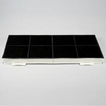 Filtre a charbon 00460120 Bosch / Siemens / Neff / Gaggenau