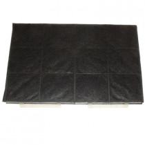 Filtre a charbon 00460128 d'origine Bosch / Siemens / Neff