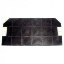 Filtre a charbon d'origine 00460367 Bosch / Siemens / Neff
