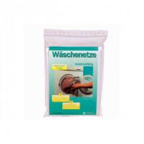 Filets à linge Bosch, Siemens, Neff Gaggenau 461036