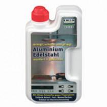 Produit de nettoyage Pour l'aluminium et l'acier inoxydable brossé ou mat 461731