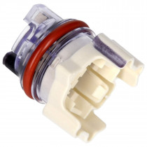 Détecteur optique de niveau eau 480140101529 Whirlpool