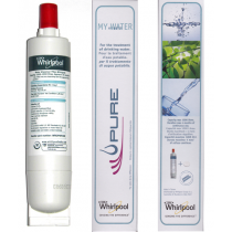 Filtre à eau Pure First PWF100 480181700086