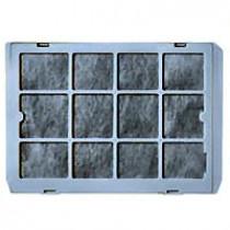 Filtre charbon actif 00480727 BBZ8KF1