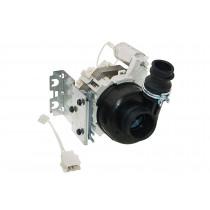 Pompe de cyclage 481010625628 Whirlpool