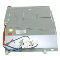 Résistance de séche linge 2400W 230V 481010669313 Whirlpool