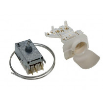 Thermostat K59-s1880/500 481228238083 Whirlpool