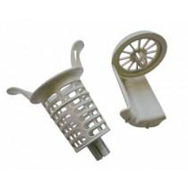 Microfiltre Lave Vaisselle Whirlpool / Bauknecht / Radiola / Laden