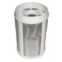 Microfiltre Lave Vaisselle Whirlpool / Ikea / Bauknecht / Laden