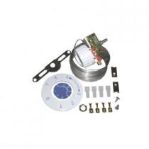 Thermostat de réfrigérateur 484000008683 K59-L1102 Whirlpool