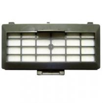 Filtre HEPA 491669