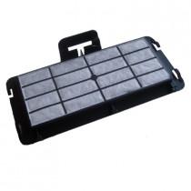 Filtre charbon actif 00497583