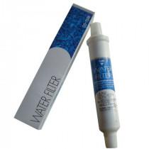 Filtre à eau americain 497818 d'origine de la marque .