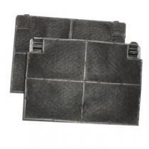 Filtre charbon Kuppersbusch 505427