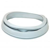 Joint de porte pour Smeg machine à laver 754131092