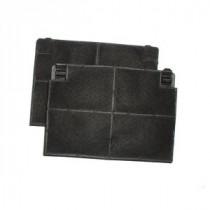 Filtre a charbon d'origine Roblin 5403001