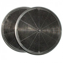 Filtre a charbon d'origine Roblin 5403004
