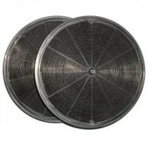Filtre a charbon Franke 445927