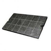 Filtre a charbon d'origine Roblin 5403005