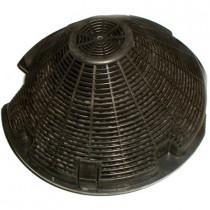 Filtre charbon Kuppersbusch  538021