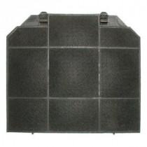 Filtre a charbon Franke 445934
